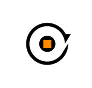 Memorize logo