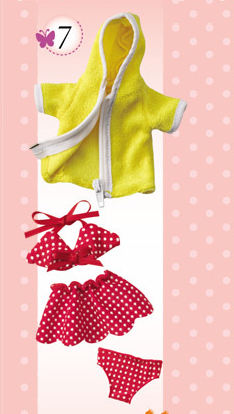 File:Petite Mode - Girly Style - 7.png