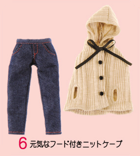 File:Petite Mode - Winter Clothing - 6-2.png