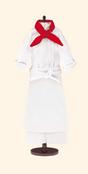 Petite Mode - Uniform Collection - 4