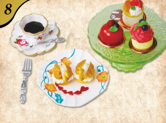 File:French Restaurant - 8.png