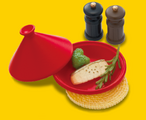 Homemade meals - 4