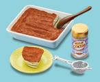 Homemade meals - 7