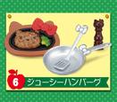 Hello Kitty Restaurant - 6