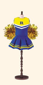 File:Petite Mode - Uniform Collection - 3.png