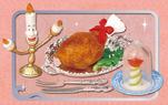 Restaurant Of Dreams And Magic - 6