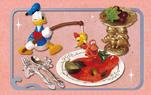 Restaurant Of Dreams And Magic - 5