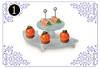 Special Hotel Buffet - 1