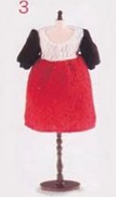 File:Petite Mode - Winter Clothing - 3.png