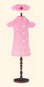 Petite Mode - Uniform Collection - 1