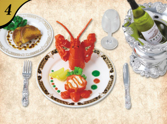 File:French Restaurant - 4.png