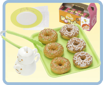 File:Donuts to go - 8.png