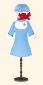 Petite Mode - Uniform Collection - 8
