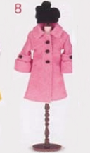 File:Petite Mode - Winter Clothing - 8.png