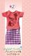 Petite Mode - Girly Style - 2
