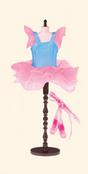 Petite Mode - Uniform Collection - 6