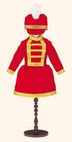 File:Petite Mode - Uniform Collection - 5.png