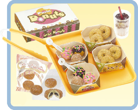 File:Donuts to go - 9.png
