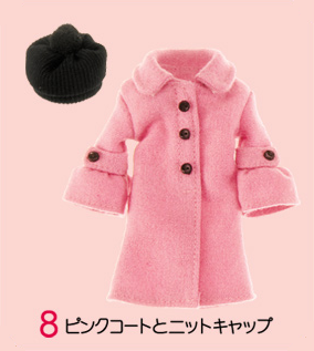 File:Petite Mode - Winter Clothing - 8-2.png