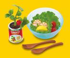 Homemade meals - 6
