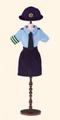Petite Mode - Uniform Collection - 7