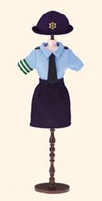 File:Petite Mode - Uniform Collection - 7.png