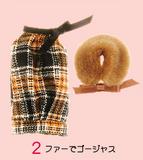 Petite Mode - Winter Clothing - 2-2