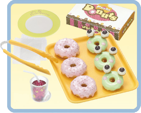 File:Donuts to go - 7.png