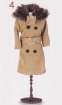 File:Petite Mode - Winter Clothing - 4.png