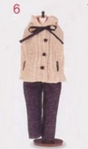 File:Petite Mode - Winter Clothing - 6.png