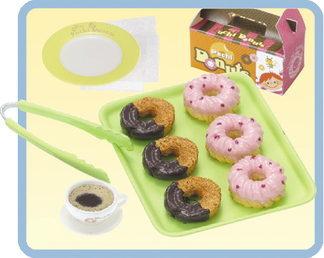 File:Donuts to go - 2.png