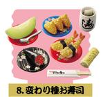 Fresh Sushi - 8