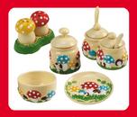Fairy Tale Tableware - 2