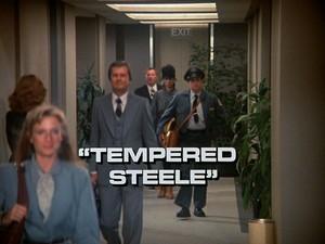 File:S1E2 Tempered Steel.jpg