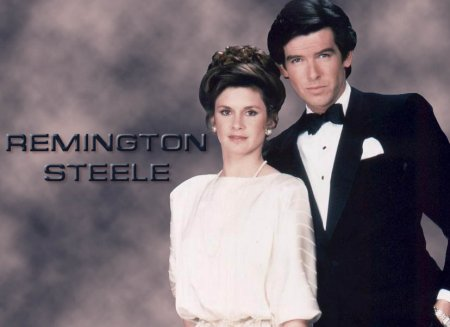 Remingtonsteele0