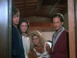 File:S1E9 In The Steele Of The Night.jpg