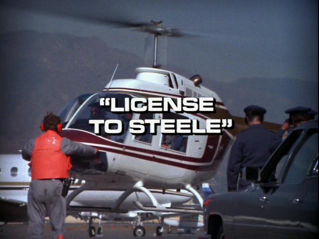 File:S1E1 Episode Title v1.jpg