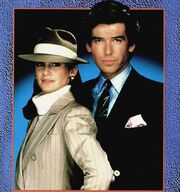 Remington-Laura-remington-steele-10360110-793-845