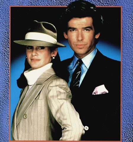 File:Remington-Laura-remington-steele-10360110-793-845.jpeg