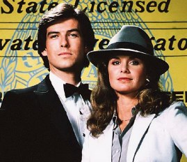 File:Remington Steele Detective Agency.jpg