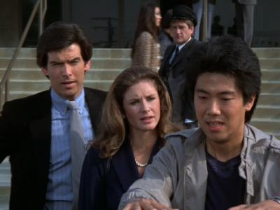 File:S1E8 You're Steele The One For Me.jpg