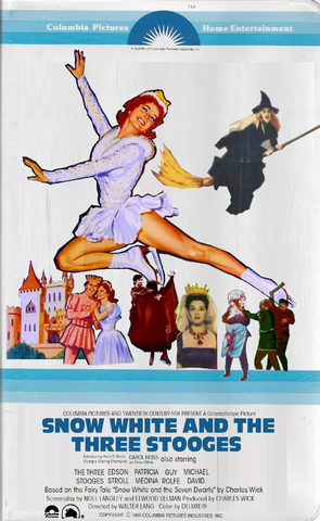 File:Snow White and the Three Stooges (1979 VHS).png