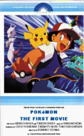 File:Pokemonmovie.jpg