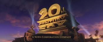 File:20th Century Fox.jpg