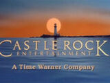 Castle Rock Entertainment