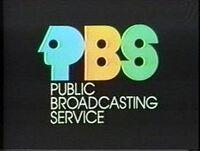 Pbs1971