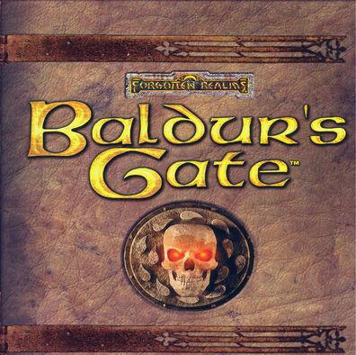 2360264-baldurs gate front
