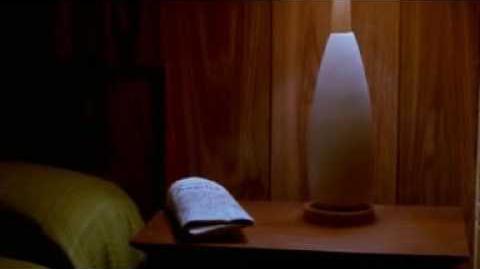 P S Y C H O (1998)