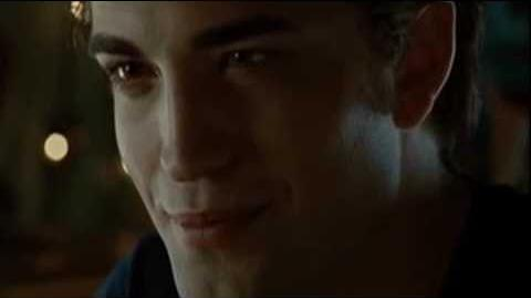 Buffy vs Edward Twilight Remixed