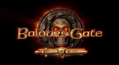 Baldur-s-Gate-Enhanced-Edition-Patch-Elimintes-Crashes-Fixes-Dialogue